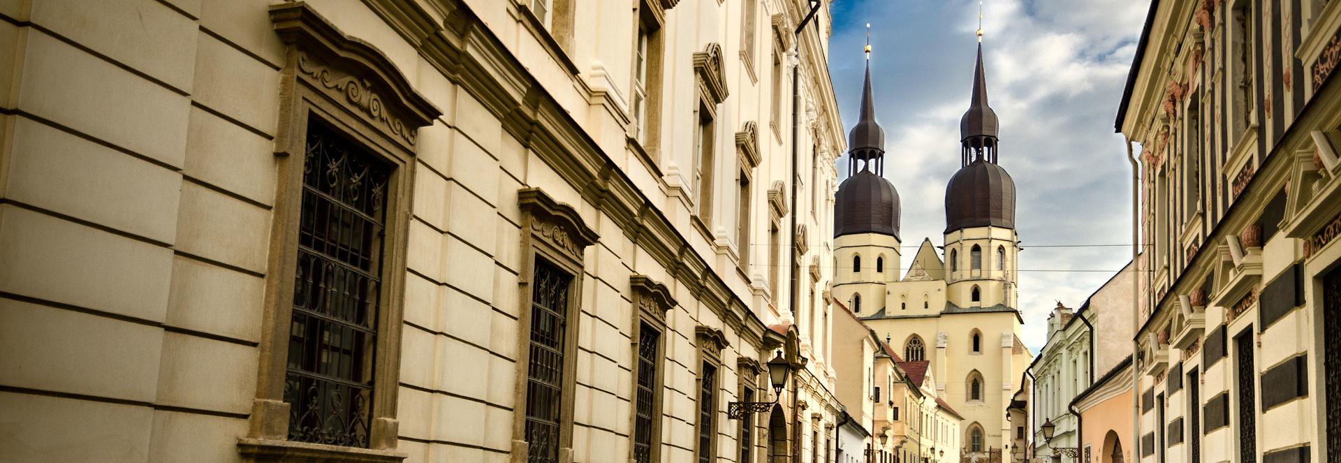 Mesto-Trnava-slide4-1920x663